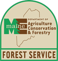 Maine Department of Agriculture, Conservation & Forestry