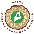Maine Forest Products Council