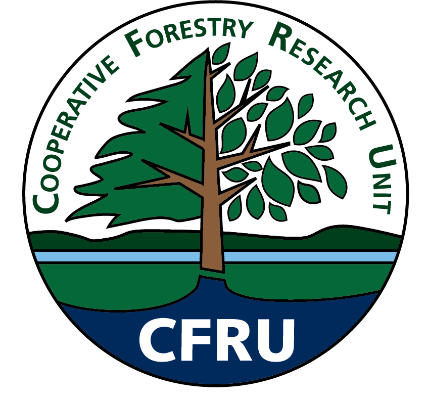 Cooperative Forestry Reasearch Unit
