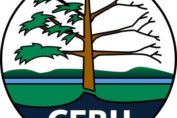 CFRU logo