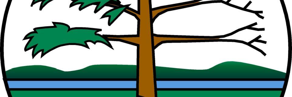 CFRU to Host Spruce Budworm Webinar