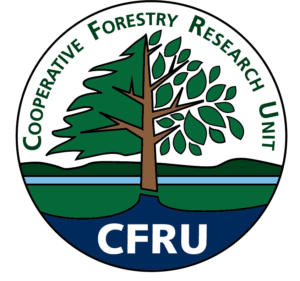CFRU logo 2019